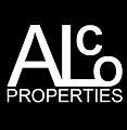 ALCO Properties