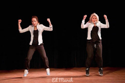 Streetnation Show 2015 (Back to the Streets) .15