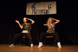 Streetnation Show 2015 (Back to the Streets) 27