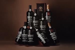 Sogevinus Fine Wines 3.jpg