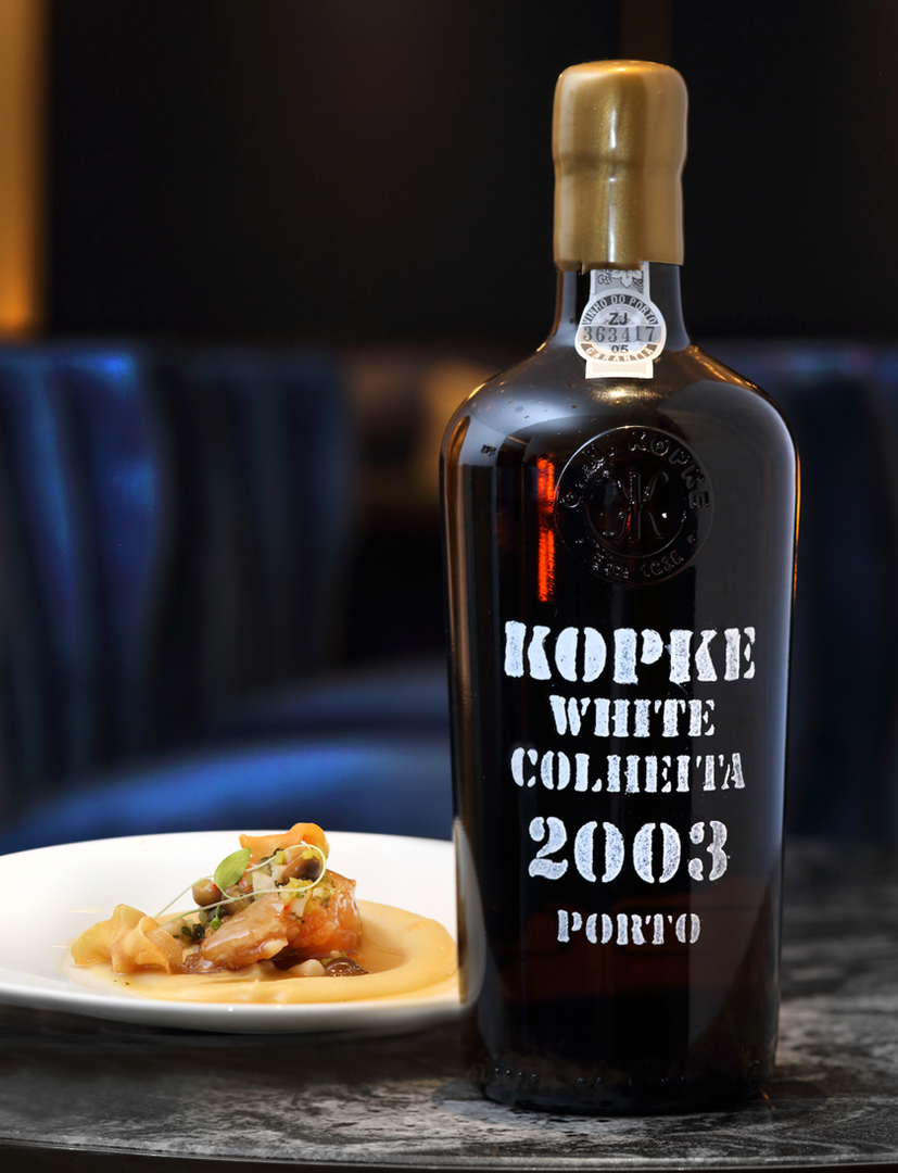 kopke 40 year old tawny Porto2.png