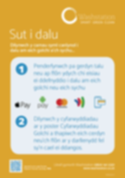MAR025.1_A3_HOW-TO-PAY_AW-WELSH copy.png