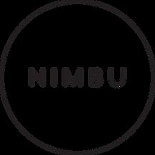 Nimbu logo FINAL.png
