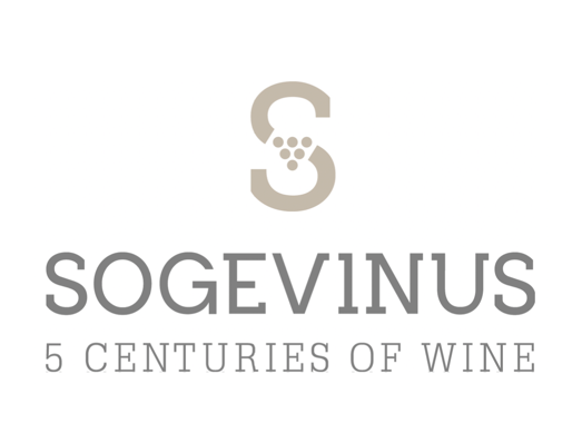 Grupo Sogevinus announces acquisition of historicQuinta da Boavista