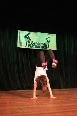 Streetnation Show 2014 10