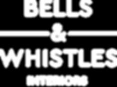 Bells & Whistles Interiors, Grayshott
