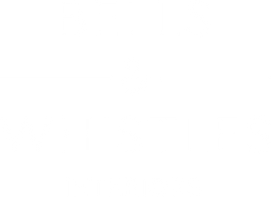 Bells & Whistles Interiors, Grayshott