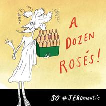 a dozen roses Resized.jpg