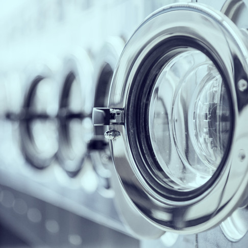 Washstation: A Tech Business at Heart