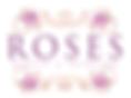 rose beauty logo.png