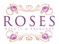 rose beauty logo.png