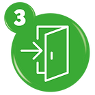 TwM_Icon_Set-03.png