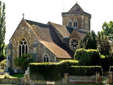 St Marys church Chiddingfold.jpg