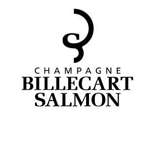 Billecart-Salmon_newlogo_vertical_NOIR B