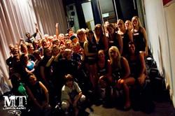 Streetnation Show 2012 (The Encore)   4