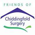 Friends of Chiddingfold Surgery
