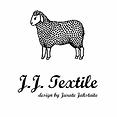 JJ Textile