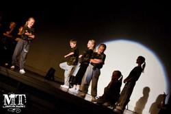 Streetnation Show 2012 (The Encore)  16