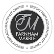 Farnham Marble | Bespoke Fireplaces Beautifully Crafted