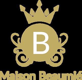 MAISON-BEAUMIE_LOGO_RGB.png