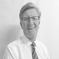 John Bundy | Non-Executive Director | Kudos Liability Adjusters Ltd.