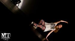 Streetnation Show 2012 (The Encore)  6