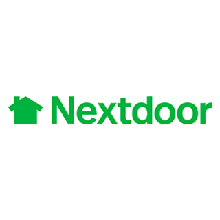 Nextdoor Chiddingfold