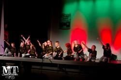 Streetnation Show 2012 (The Encore)  7