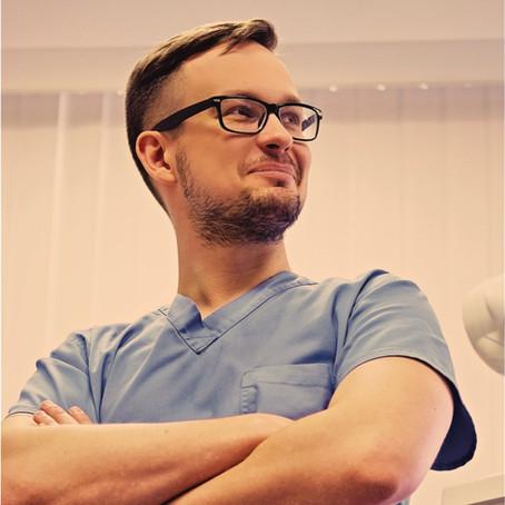 Applying to work as a Dental Hygienist in Germany