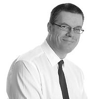 Neale Walford | Technical Director | Kudos Liability Adjusters Ltd.