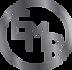 EMR Platinum dark.png