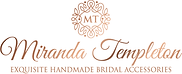 Miranda Templeton Wedding Jewellery, May & Grace Bridal Boutique, May and Grace, Bridal Shop, Wedding Dresses, Haslemere, Surrey, Hampshire, May and Grace Bridal Shop, UK Wedding Dress, Haslemere wedding dress