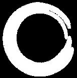 white logo_transparent_background.png
