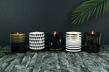 Lower Lodge Ceramic Collection
