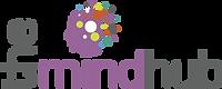 The Mind Hub