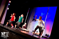 Streetnation Show 2012 (The Encore)  9