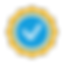 approved icon blue and gold.png