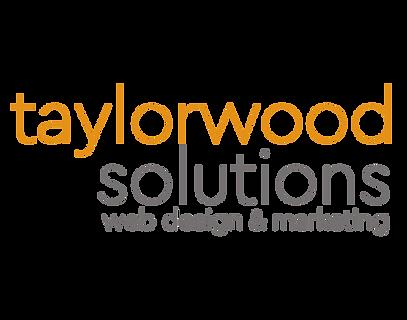Taylorwood Solutions