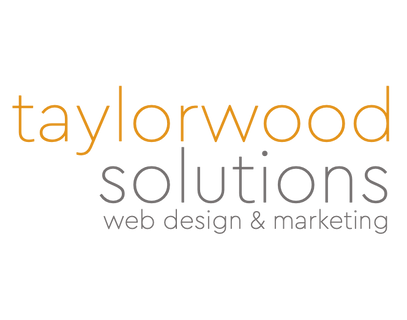 Taylorwood Solutions