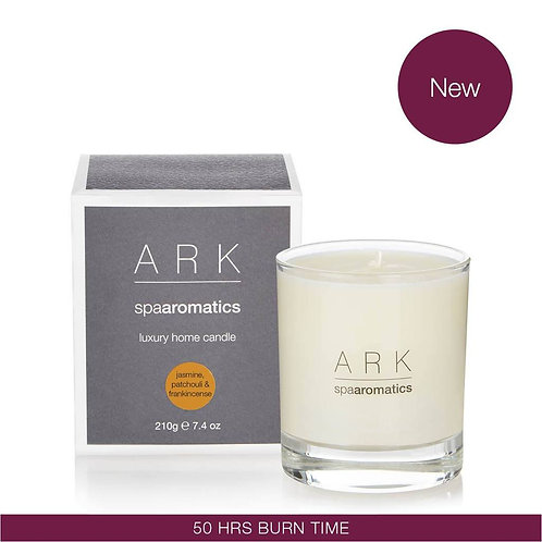 ARK Luxury Home Candle