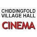 Chiddingfold Cinema