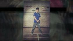 LoveLight Photoshoot (May 2014) 3