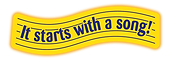 Strapline_Banner_with_SHADOW-01.png