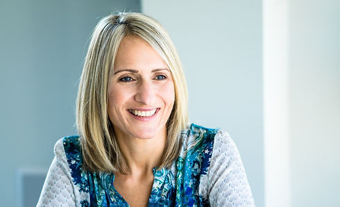 Sarah Farmer Mindset & Leadership.jpg