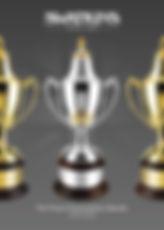 Swatkins 2019 Trophies.jpg