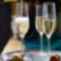 Champagne-Flutes.jpg
