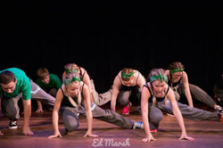 Streetnation Show 2015 (Back to the Streets) .14
