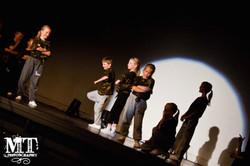 Streetnation Show 2012 (The Encore)