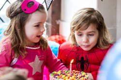 Kids Parties _ The Little Hero Company 3
