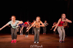 Streetnation Show 2015 (Back to the Streets) .16